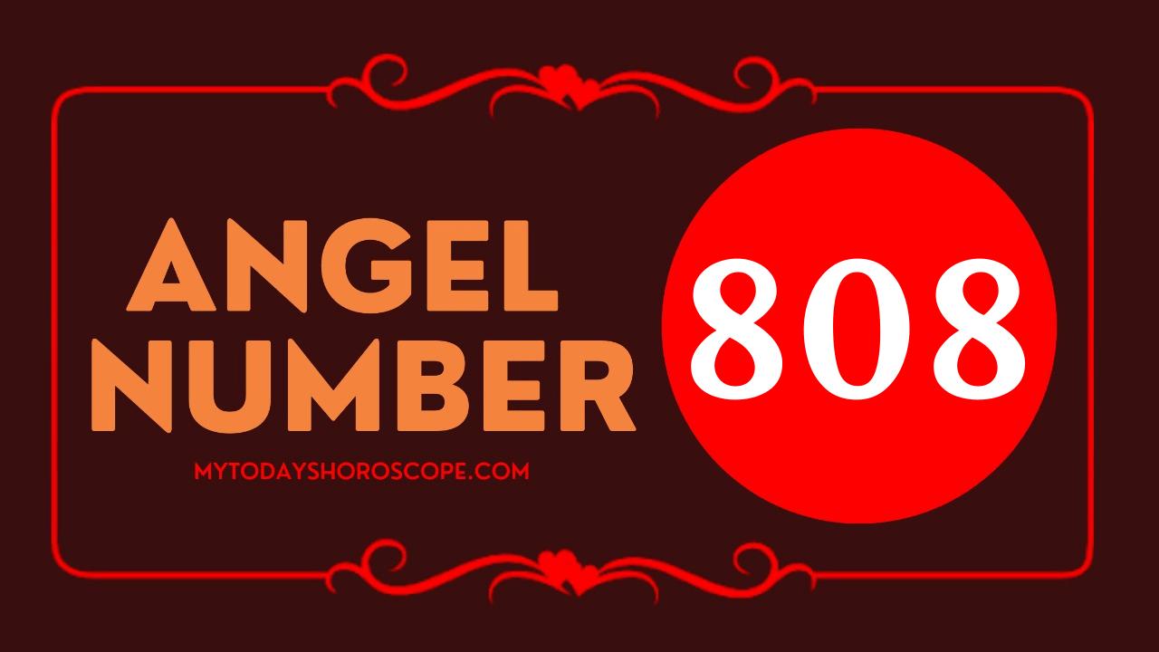 angel-number-808