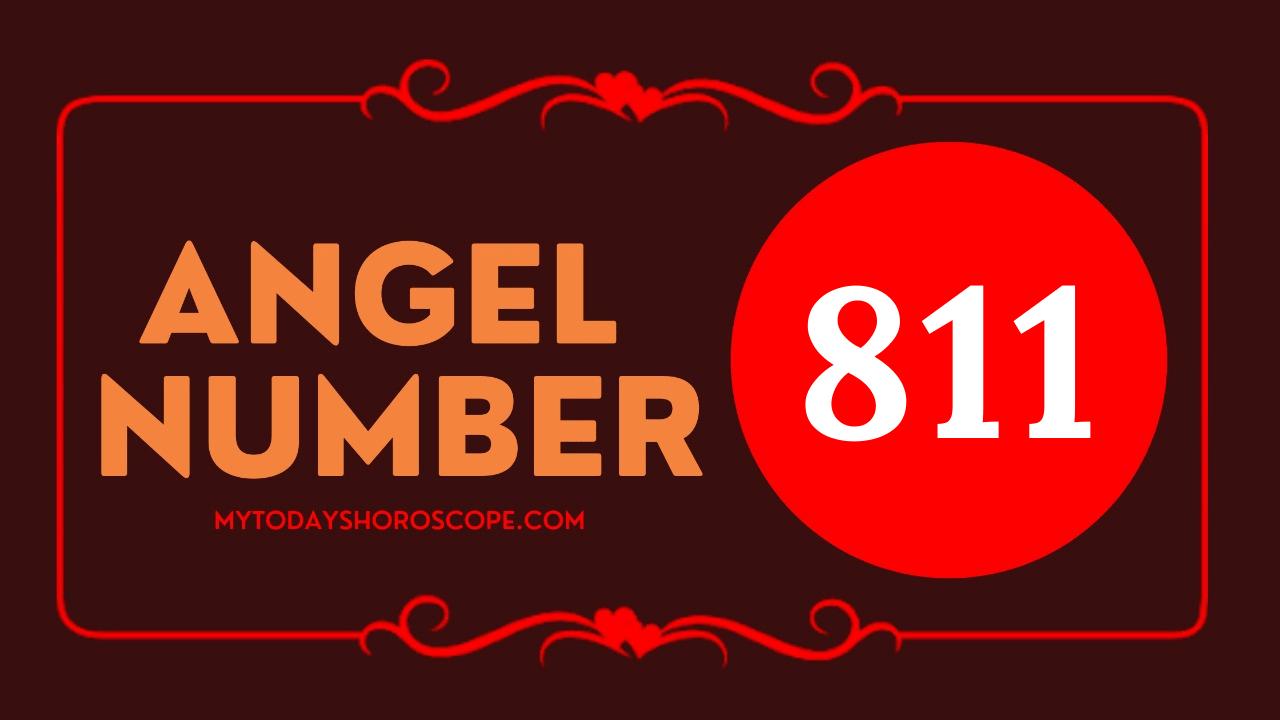 angel-number-811