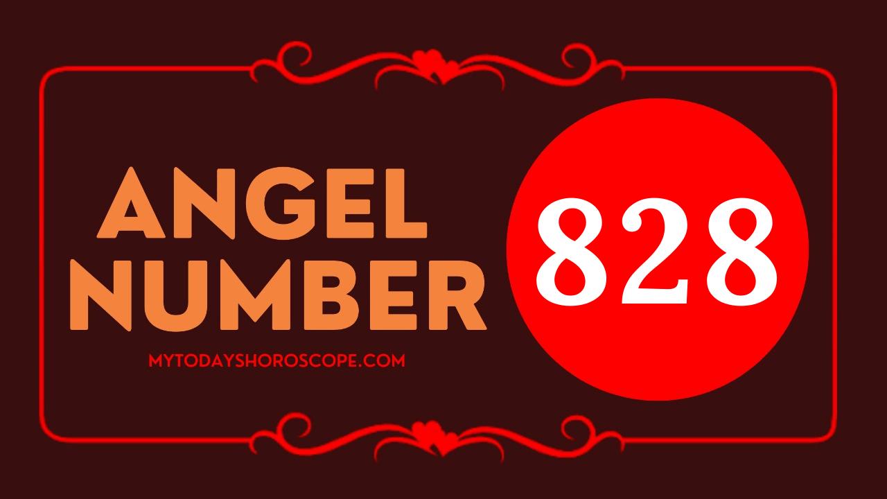 angel-number-828