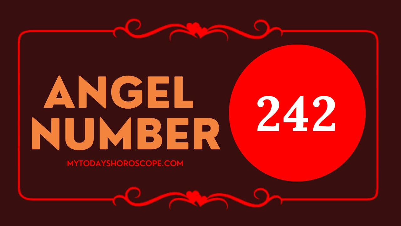 the-meaning-of-the-angel-number-of-242-clarified-the-connection-with-the-guardian-angel