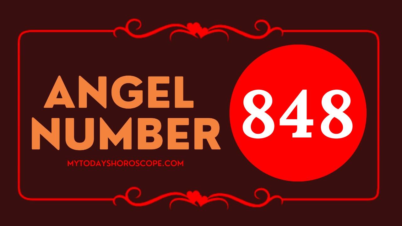 angel-number-848