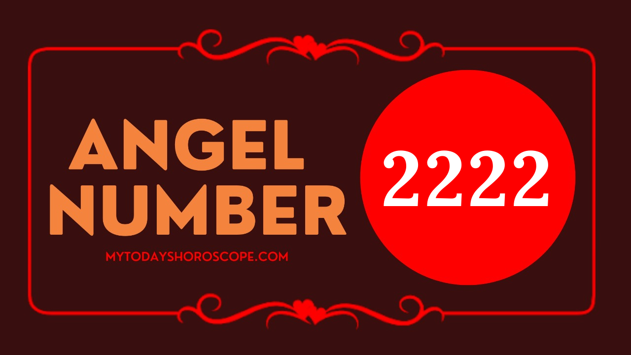 the-meaning-of-2222s-angel-number-romance-unrequited-love-reunion-and-twinley-believe-heart-and-courage-to-pave-the-way
