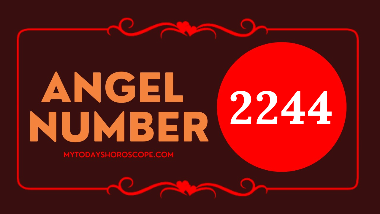 2244-meaning-of-angel-number-2244-love-twin-ray-work-lets-pray-with-your-heart