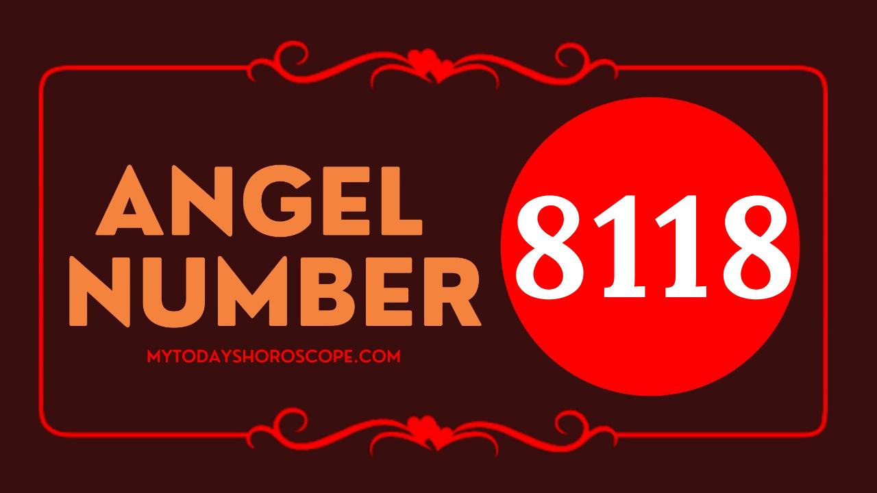 angel-number-8118