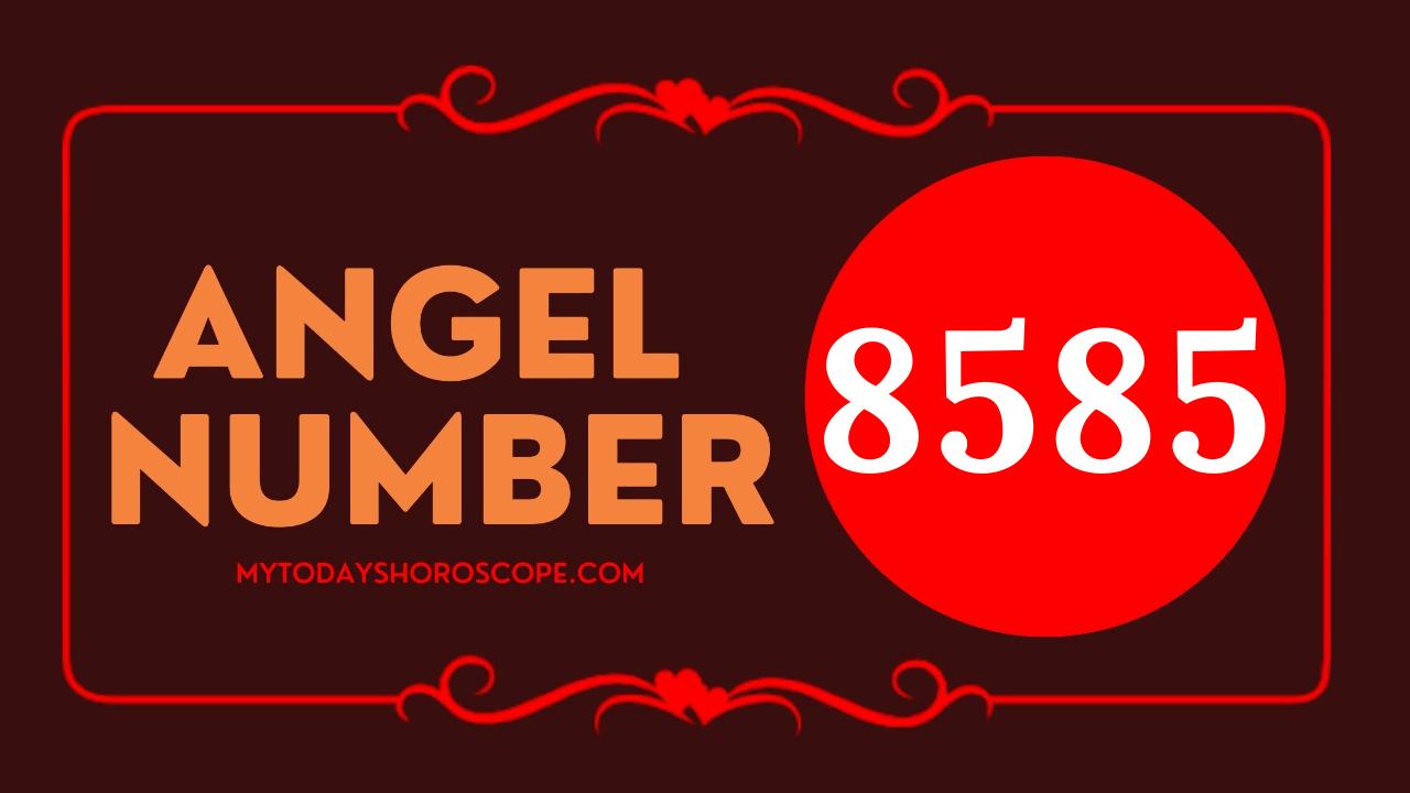 angel-number-8585