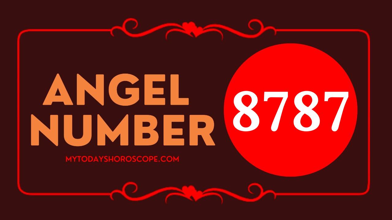 angel-number-8787