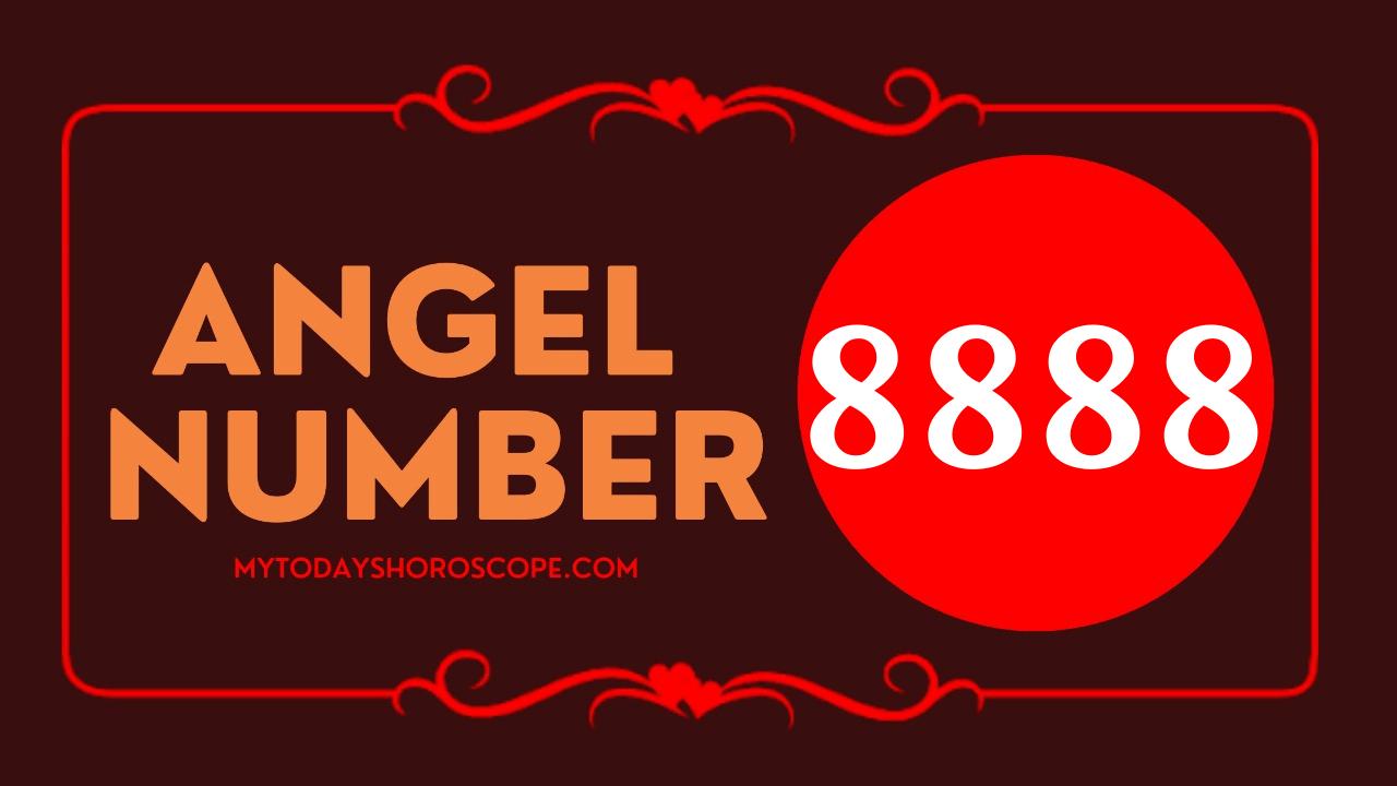 angel-number-8888