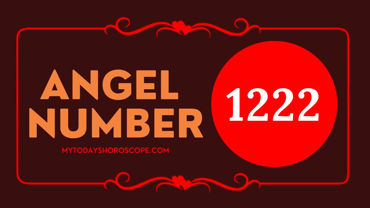 meaning-of-the-angel-number-of-1222-love-prayers-are-appearing-in-reality