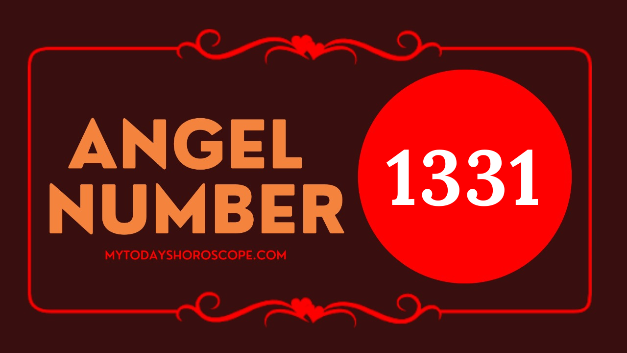 meaning-of-angel-number-of-1331-romance-reunion-the-ascended-master-is-sending-warm-energy