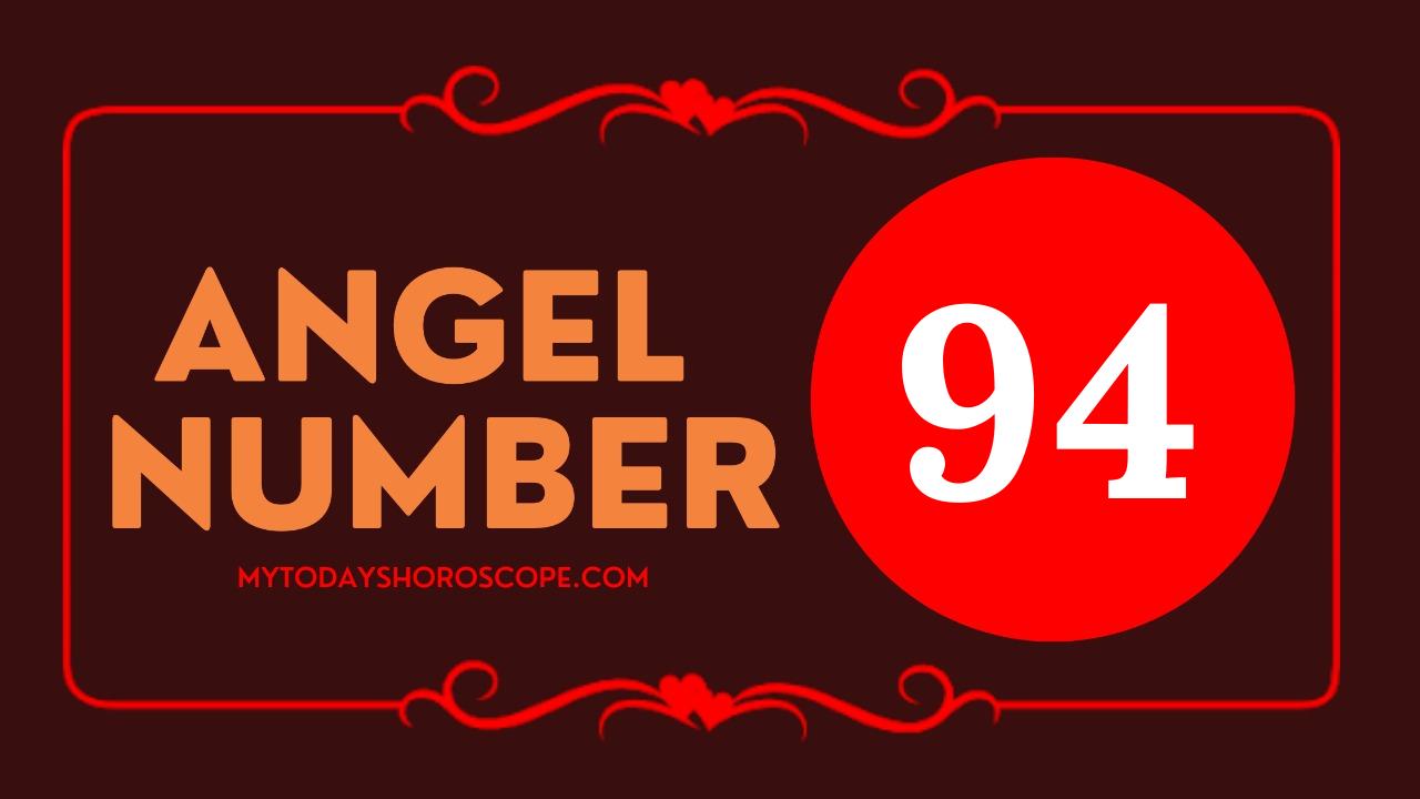 angel-number-94