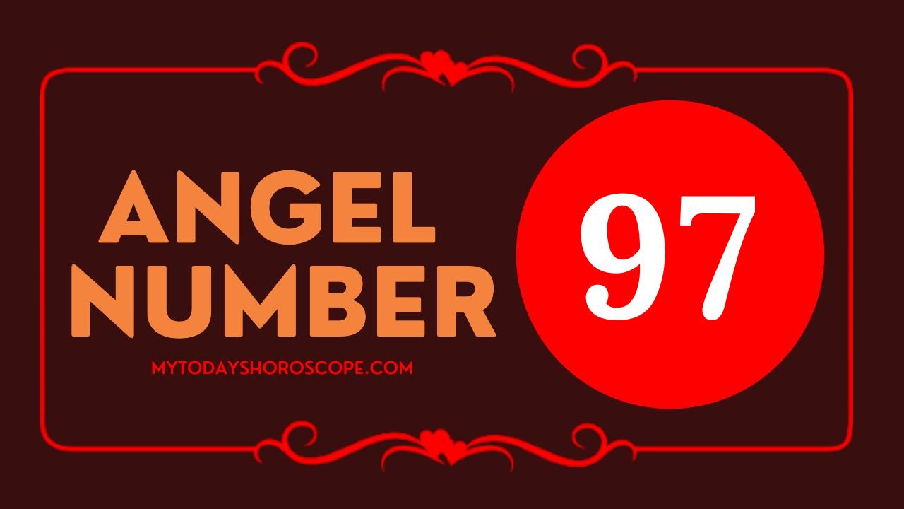 angel-number-97
