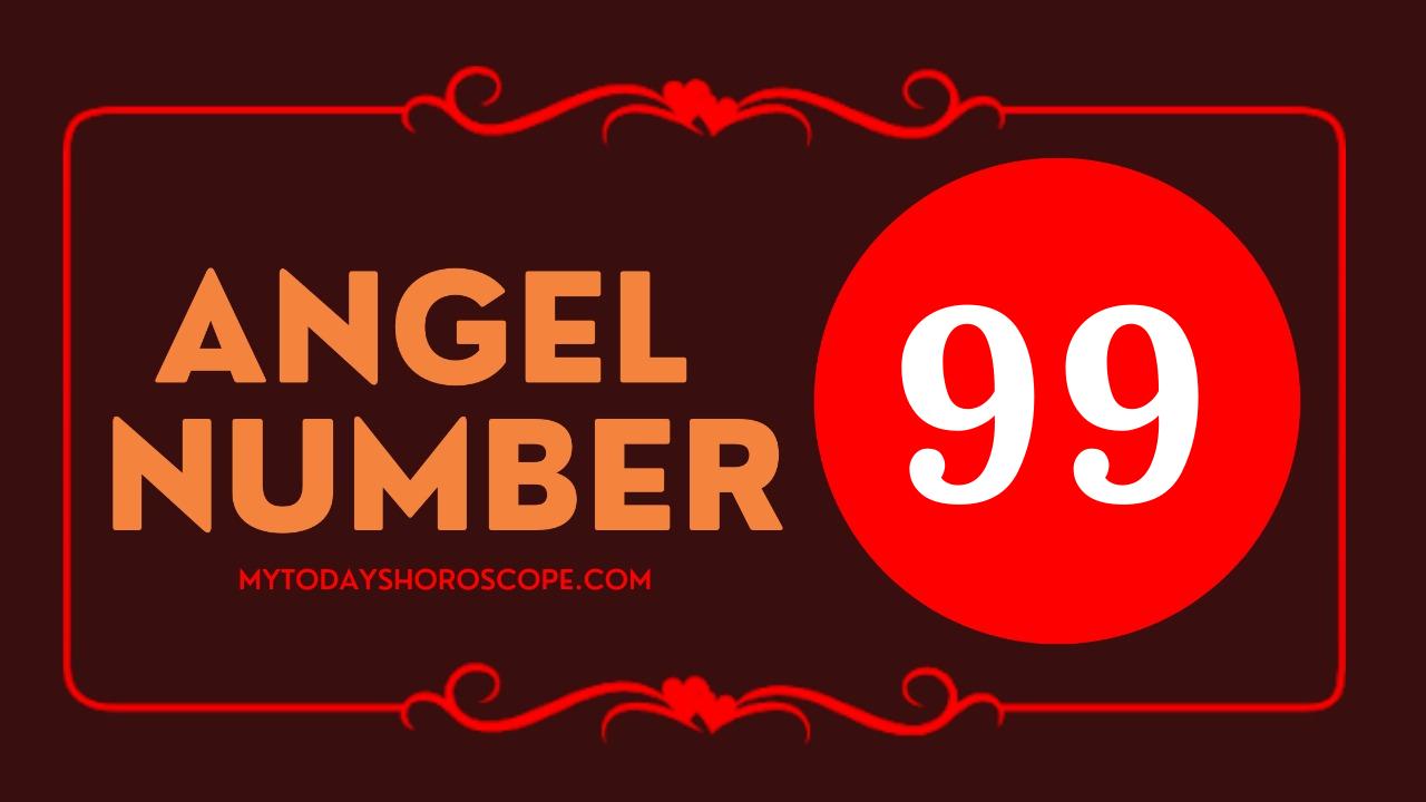 angel-number-99