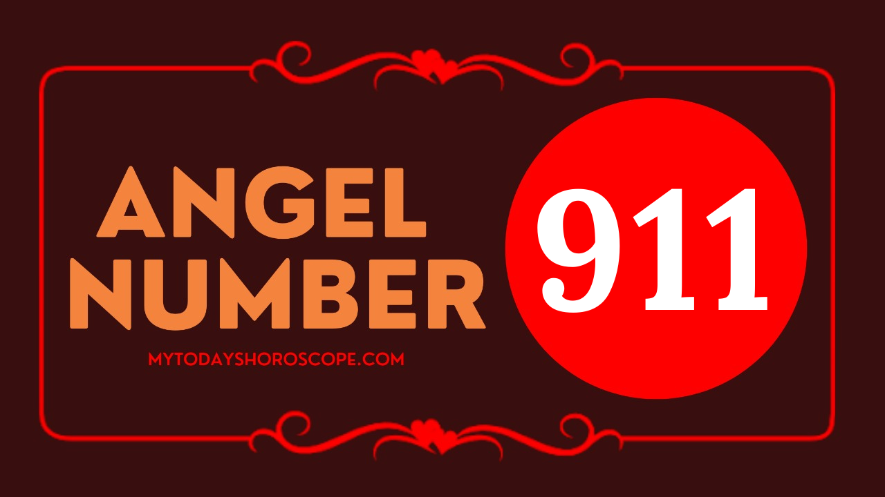 angel-number-911