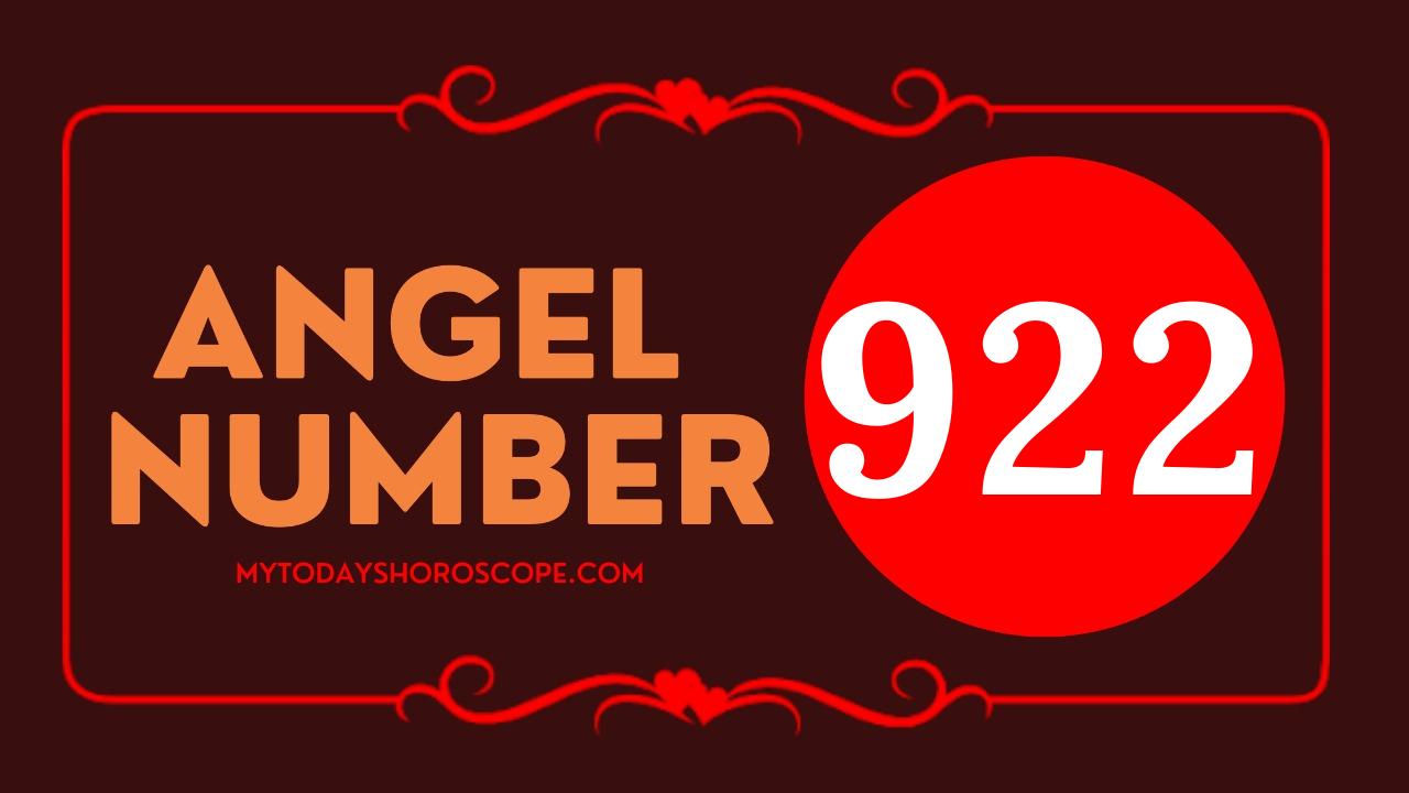 angel-number-922