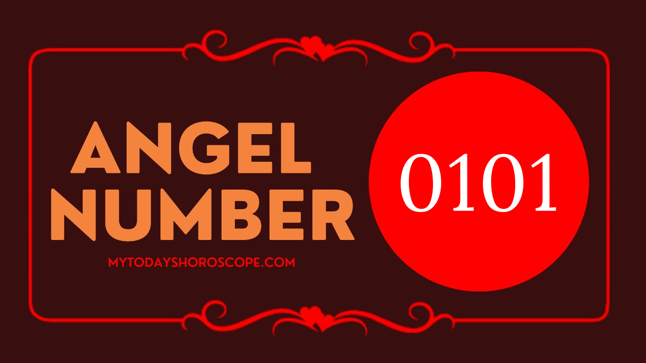 meaning-of-the-angel-number-0101-love-we-are-able-to-receive-the-guidance-of-god-and-maintain-positive-energy
