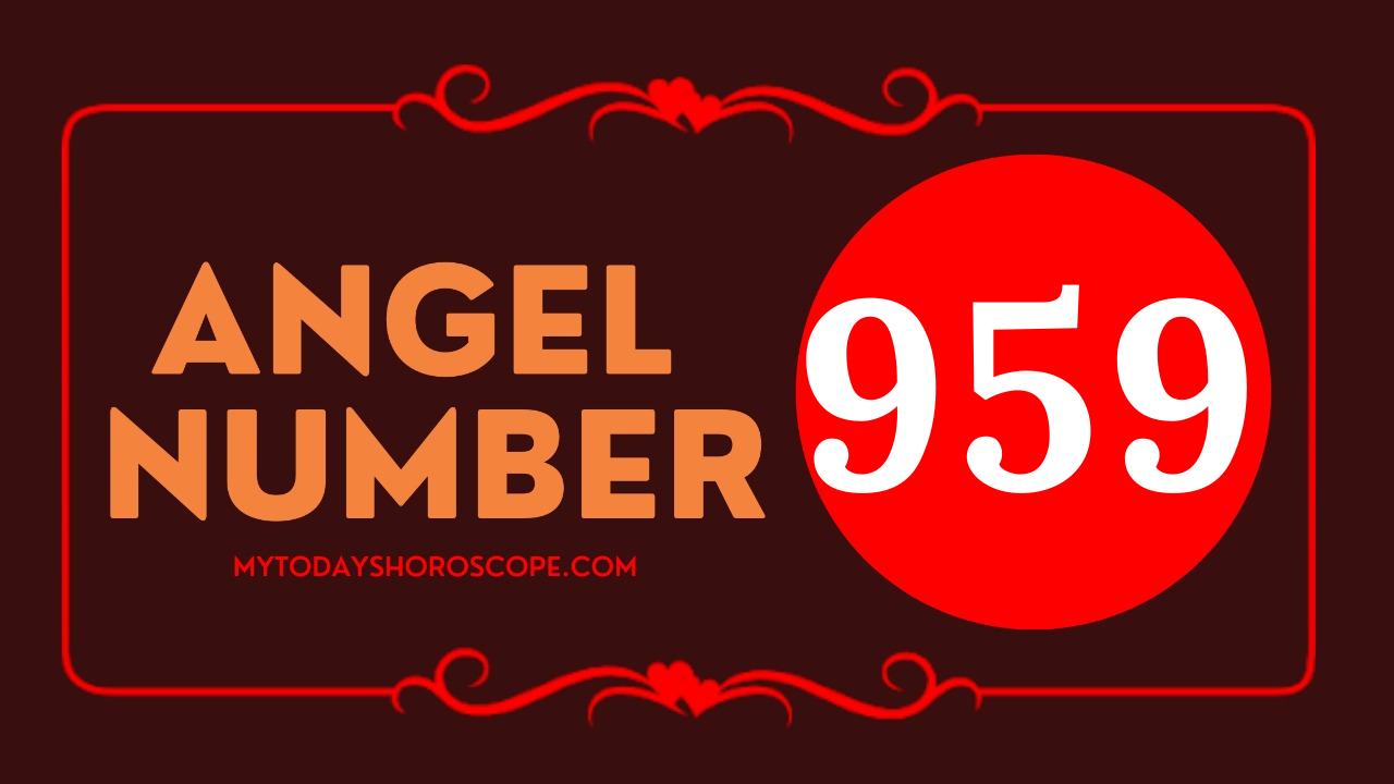 angel-number-959