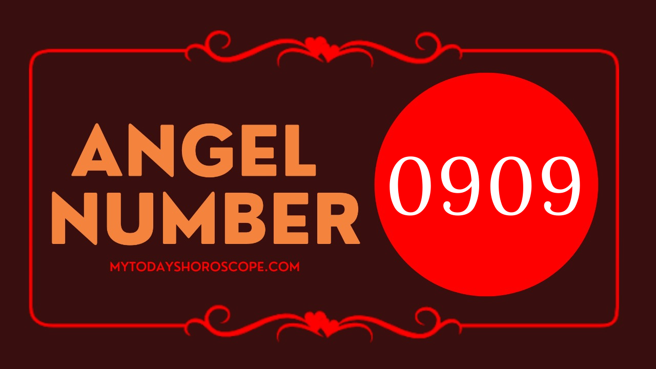 0909-meaning-of-the-angel-number-romance-it-is-time-to-start-the-purpose-of-life