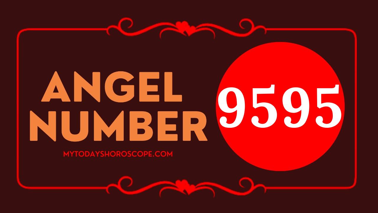 angel-number-9595