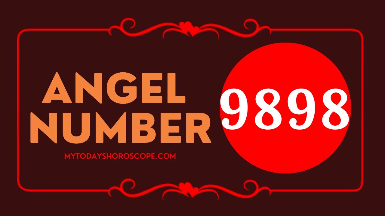 angel-number-9898