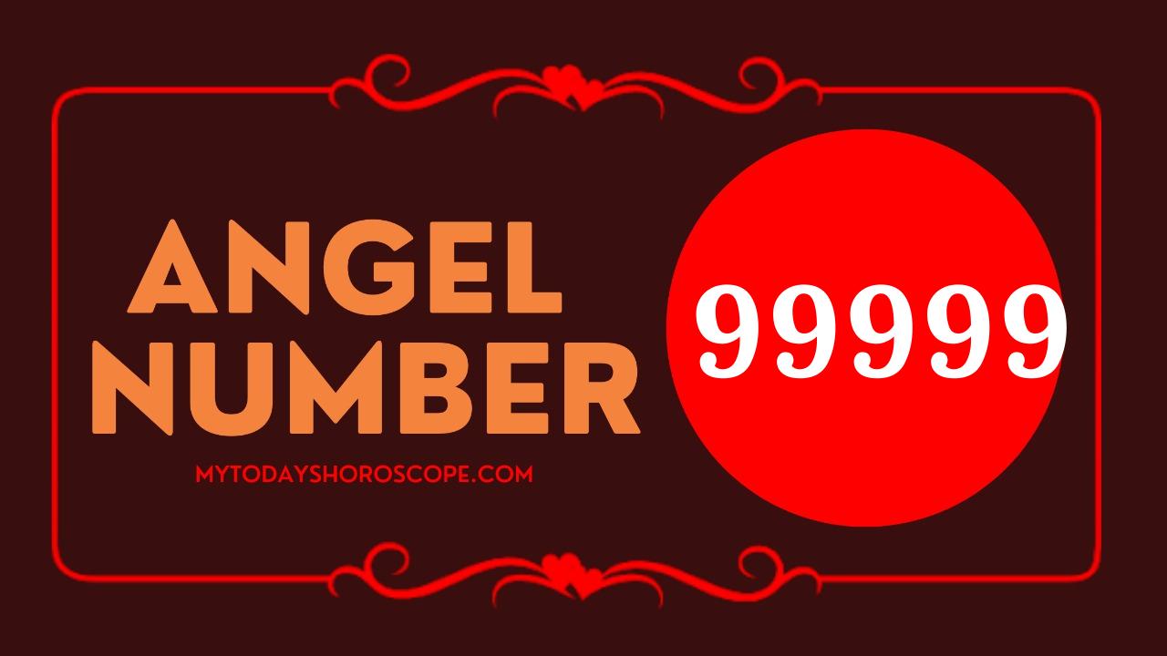 angel-number-99999