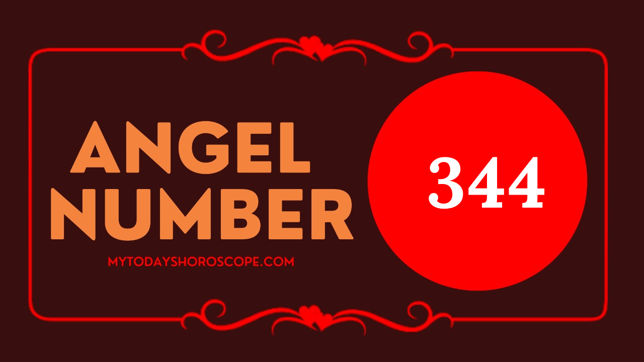 meaning-of-angel-number-of-344-love-please-entrust-your-worries-and-anxiety-to-angels-and-ascended-masters