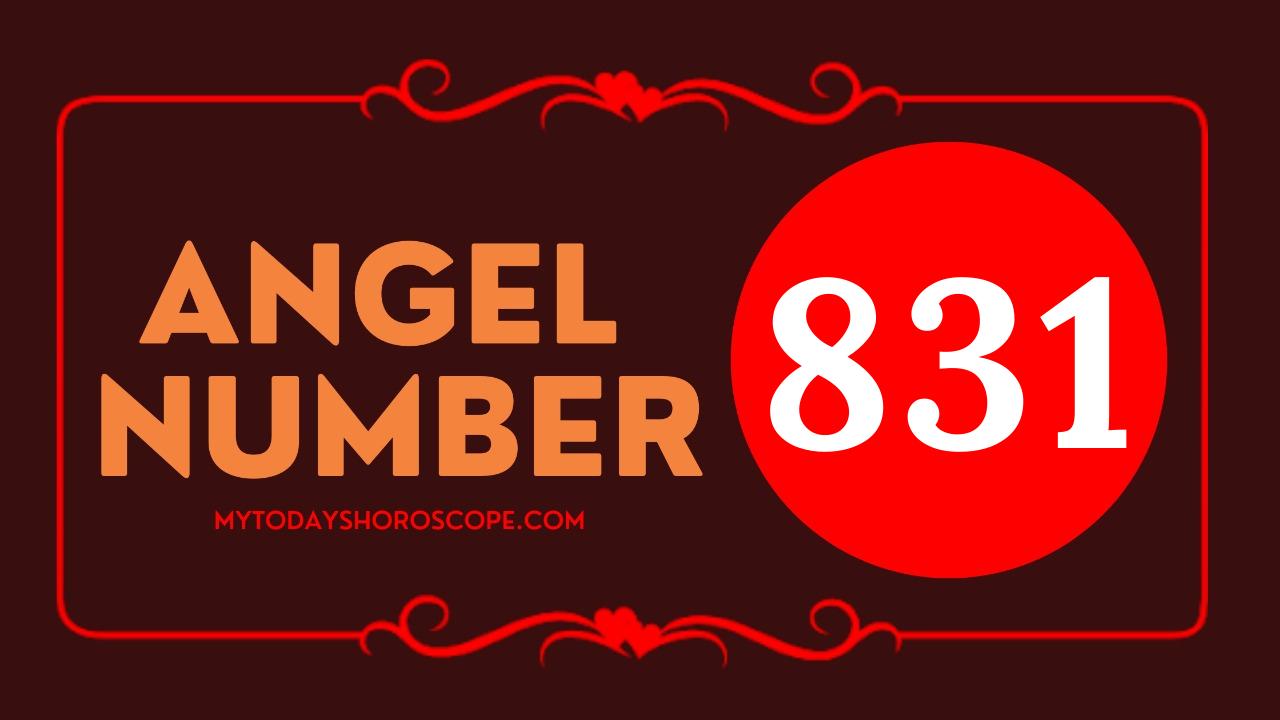 angel-number-831