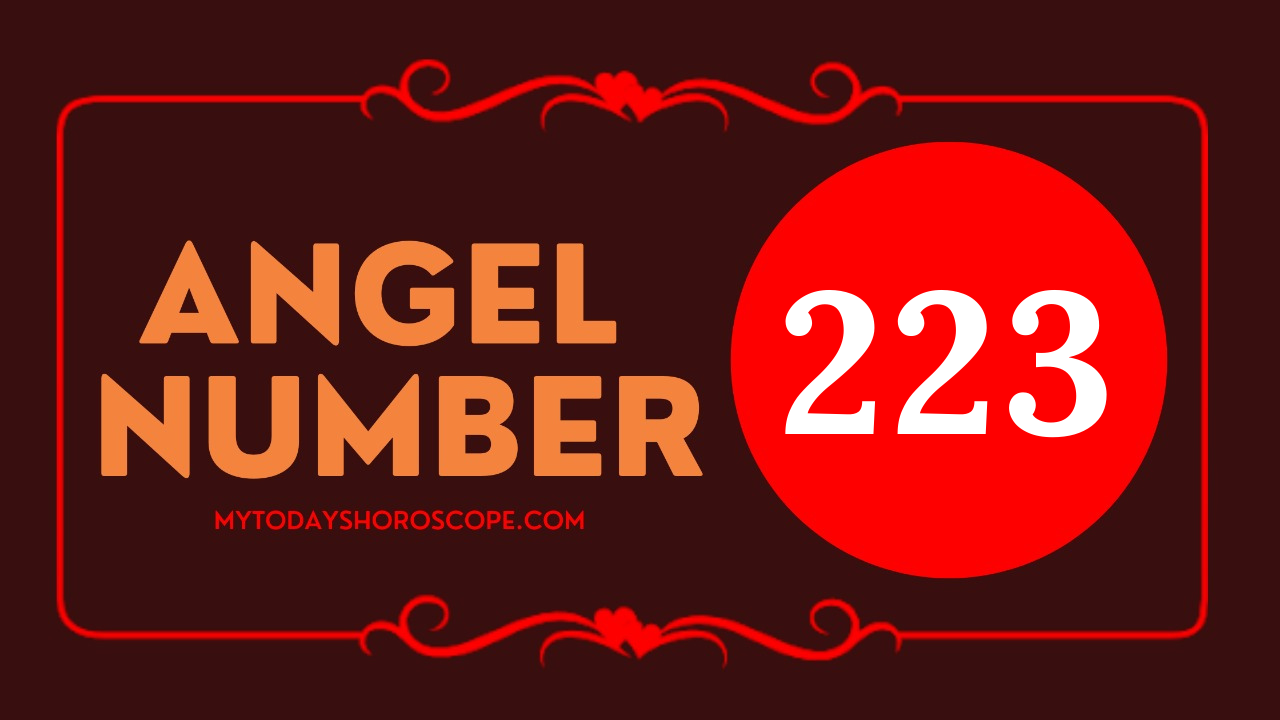 the-meaning-of-233s-angel-number-is-the-ascended-master-is-telling-you-to-have-the-same-belief-in-them