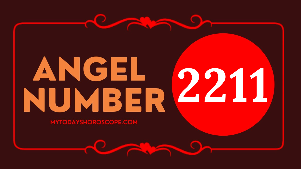 meaning-of-angel-number-2211-unrequited-love-and-reunionlets-talk-about-dreams-with-friends