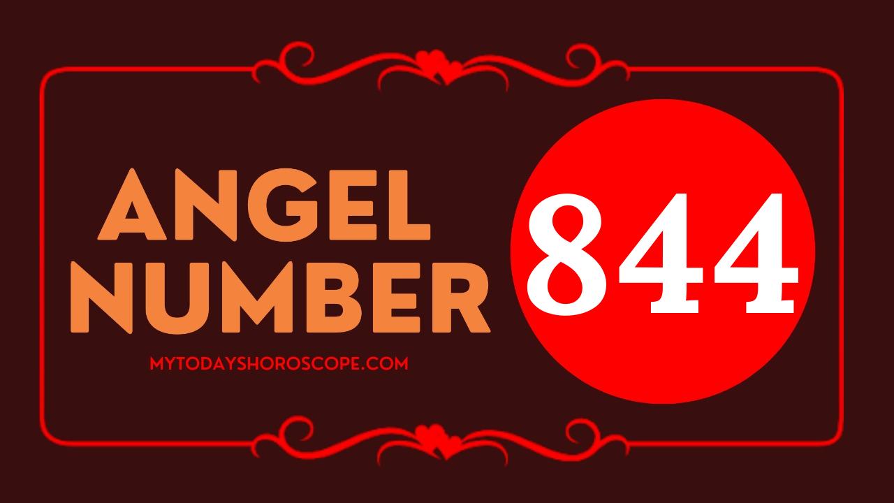 angel-number-844