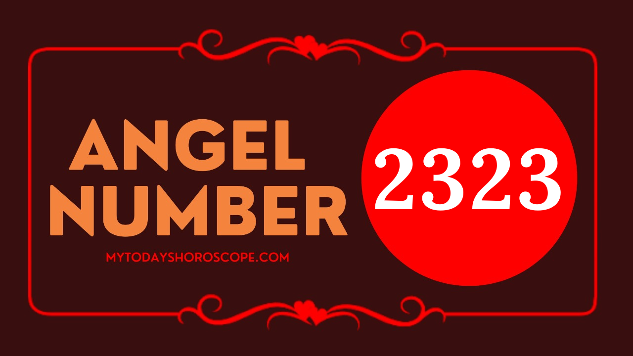 meaning-of-angel-number-2323-love-unrequited-love-a-big-turning-point-is-about-to-come