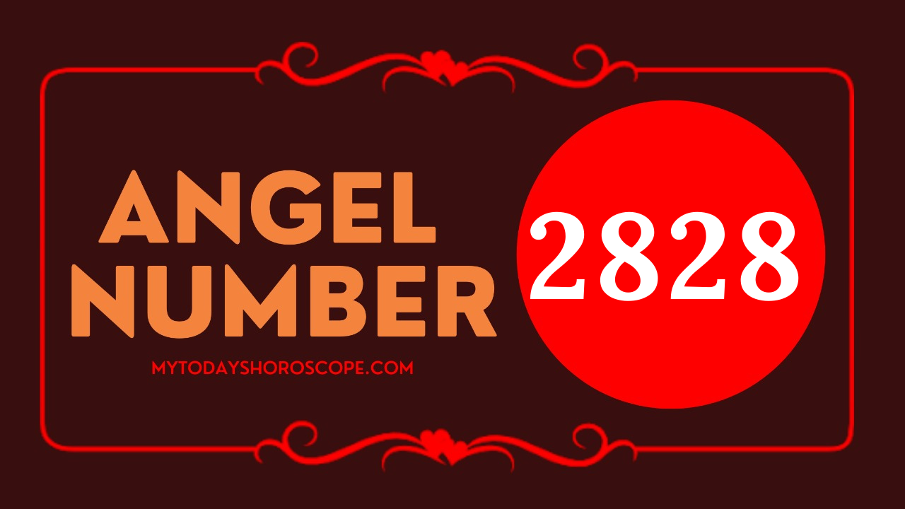 meaning-of-angel-number-of-2828-romance-please-follow-the-inner-guidance