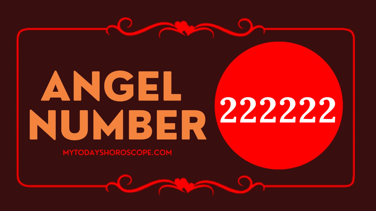 meaning-of-angel-number-of-222222-romance-dont-stop-believing
