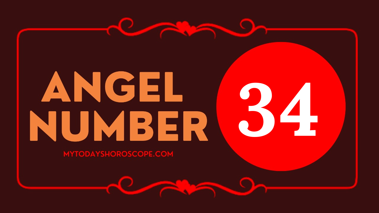 meaning-of-angel-number-34-romance-ascended-master-and-angel-are-by-my-side