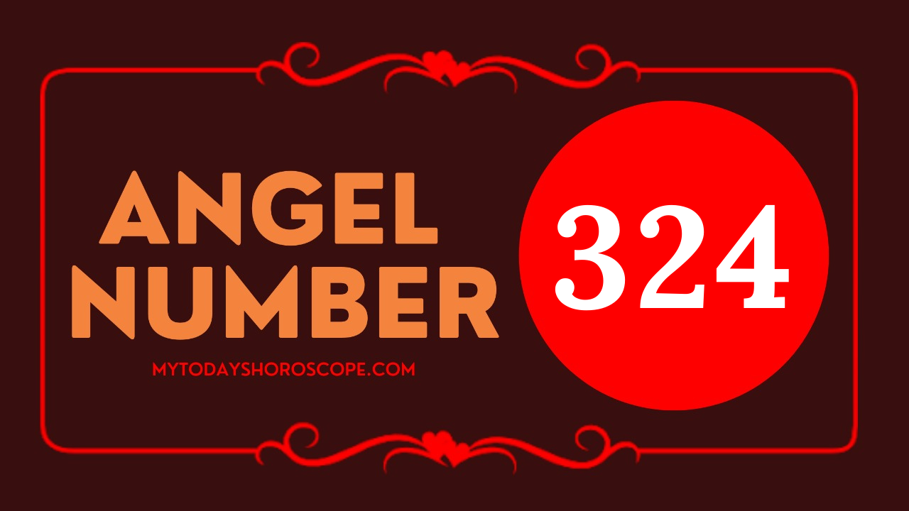 meaning-of-angel-number-in-324-love-your-strong-conviction-creates-clear-communication-with-angels-and-ascended-masters
