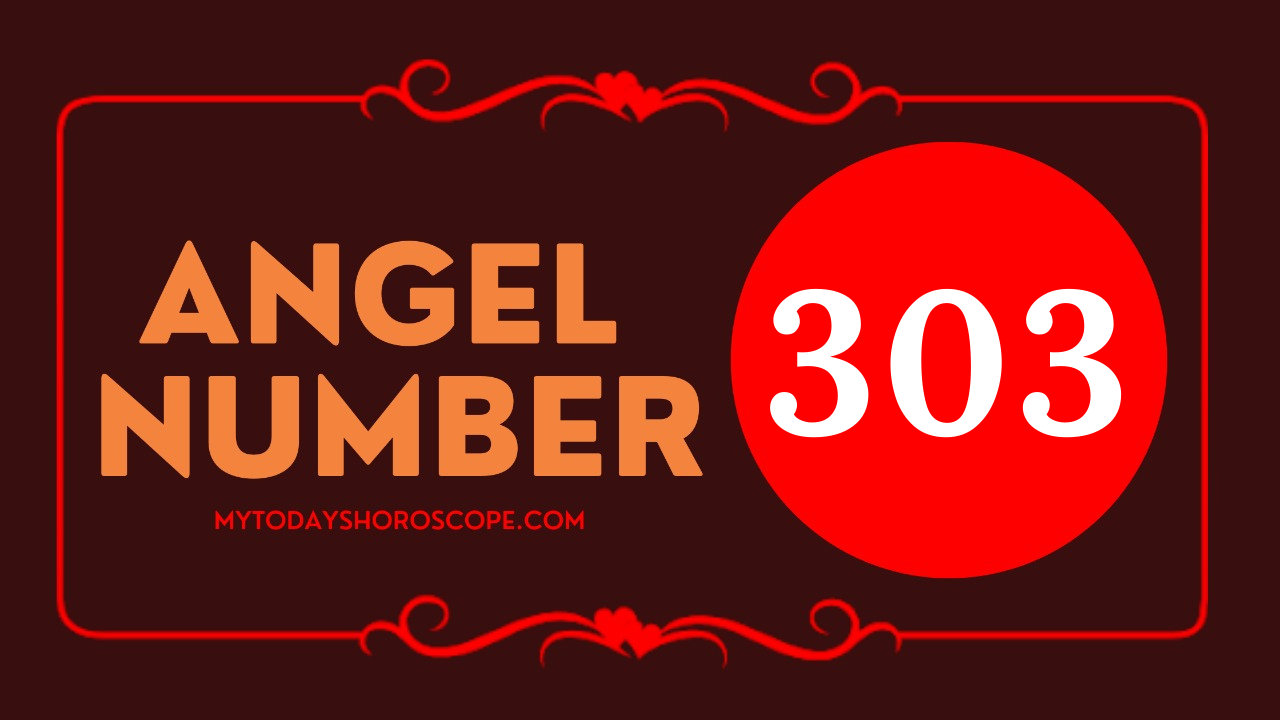 meaning-of-the-angel-number-of-303-romance-the-ascended-master-will-help-you-find-your-mission