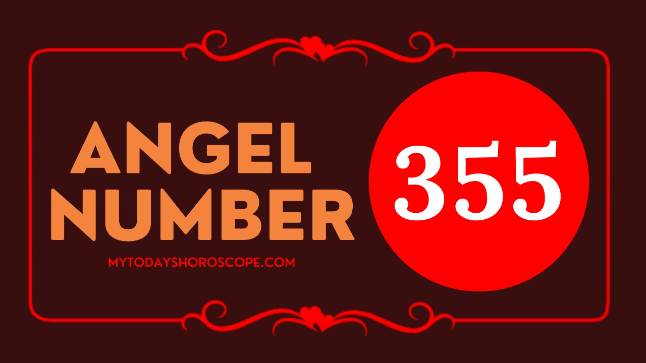 meaning-of-355s-angel-number-romance-there-will-be-a-very-significant-change-that-will-miraculously-change-your-life