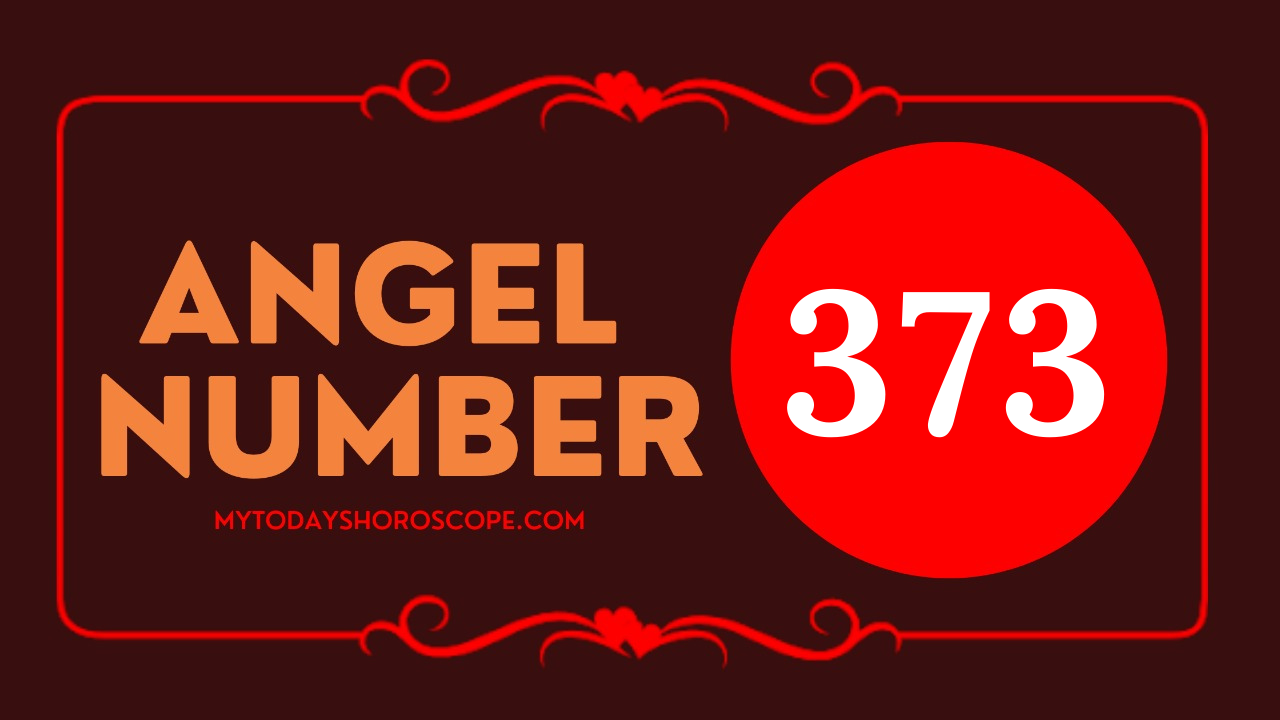 the-meaning-of-the-angel-number-of-373-is-if-you-listen-to-the-guidance-of-the-ascended-master-you-will-not-make-a-mistake