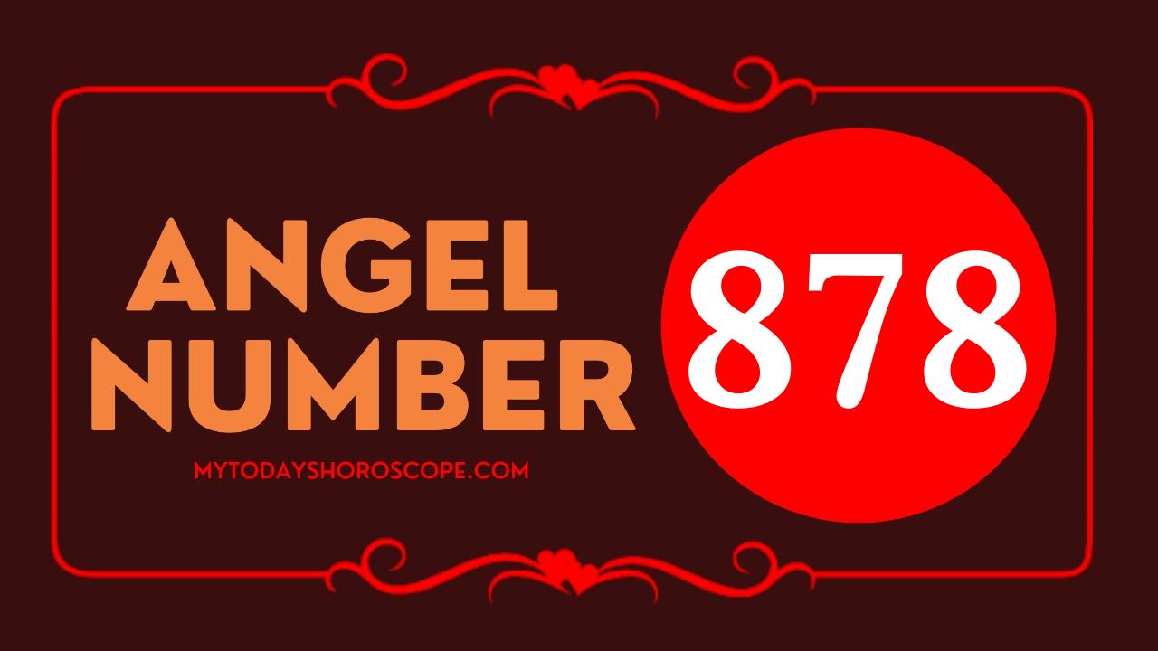 angel-number-878