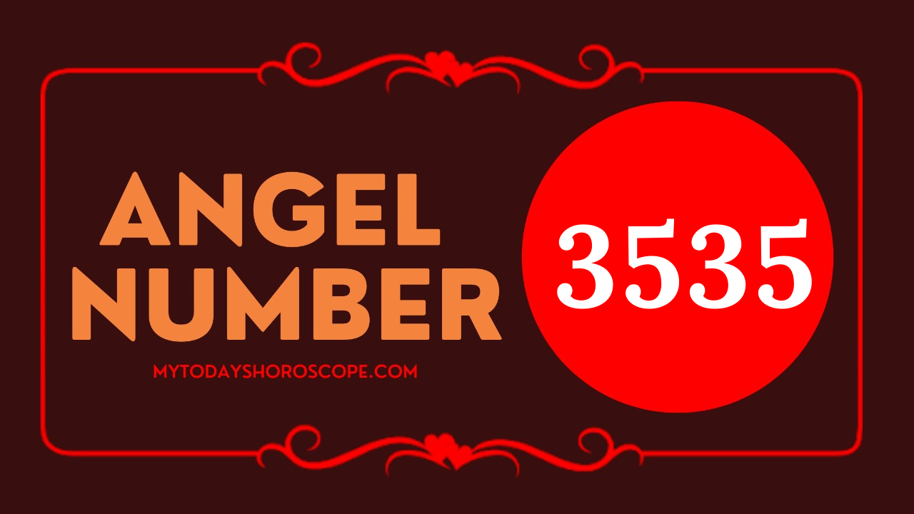 meaning-of-angel-number-of-3535-love-dive-into-the-ascended-master-and-change