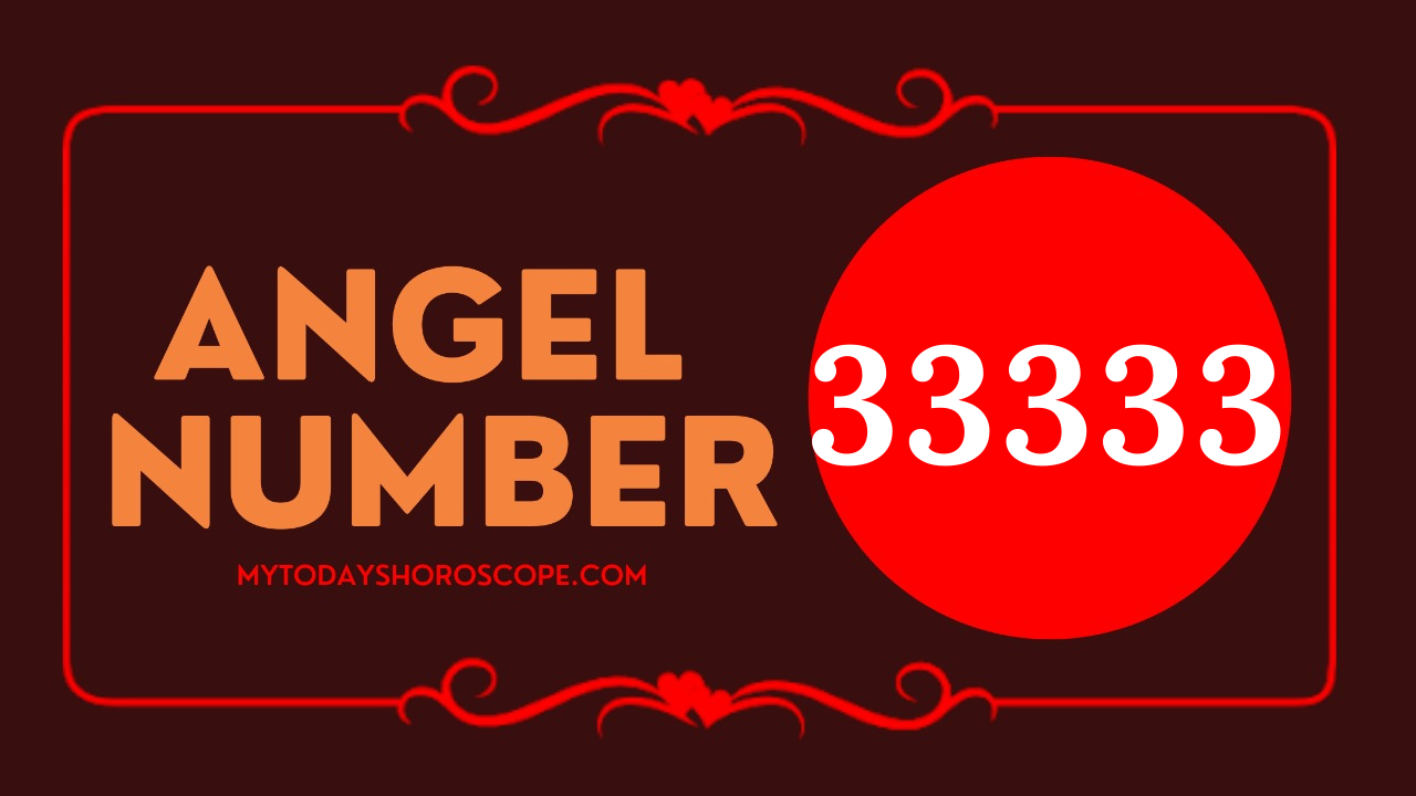 meaning-of-angel-number-33333-romance-a-lot-of-ascended-masters-support-you-for-your-purpose
