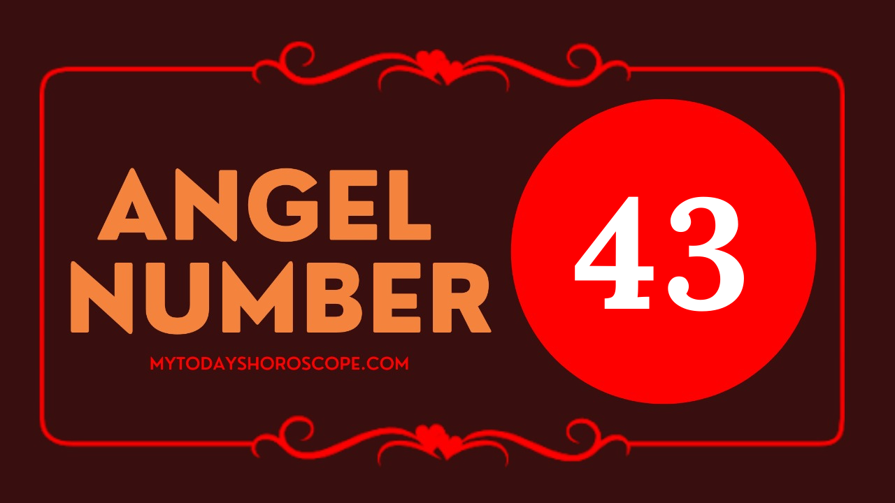 meaning-of-angel-number-of-43-love-angel-and-ascended-master-give-love-and-support