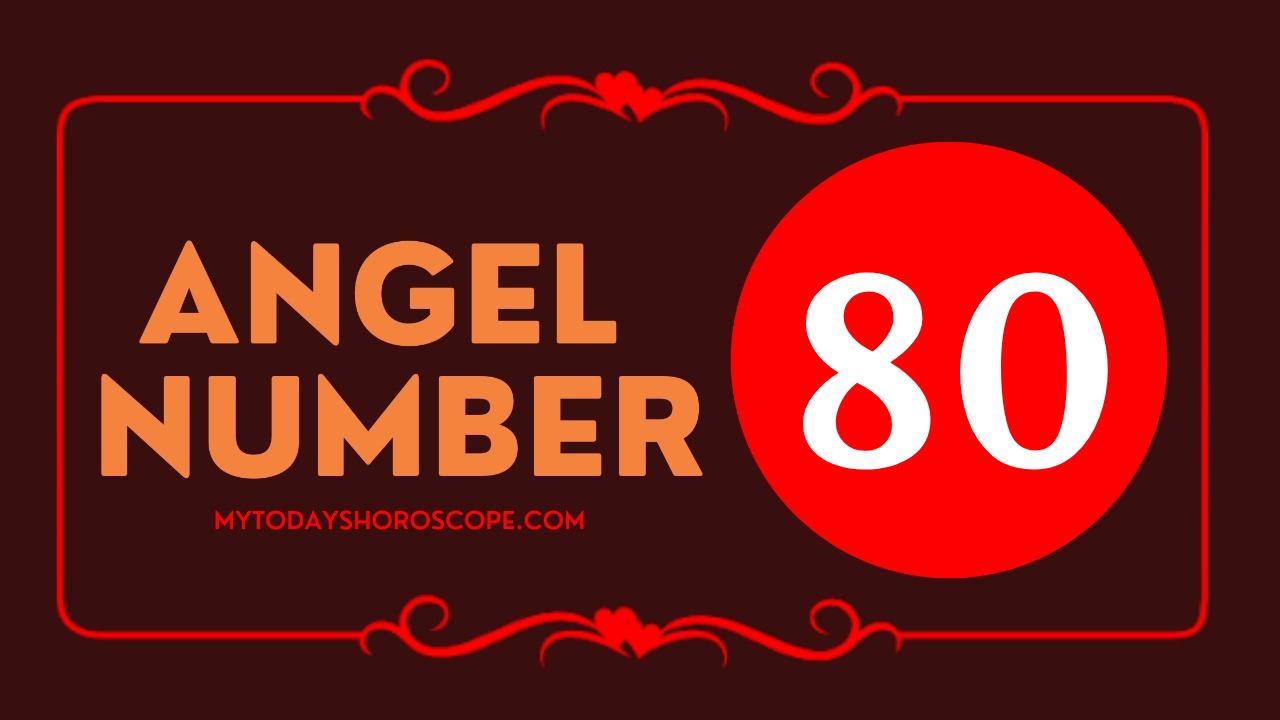 angel-number-80