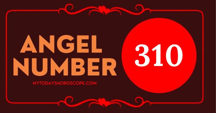angel-number-310