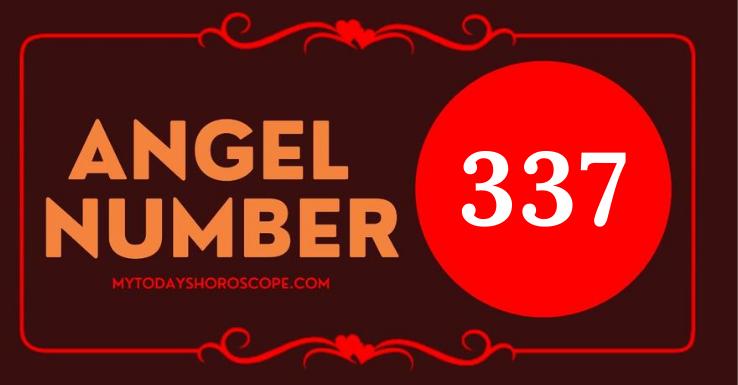 angel-number-337