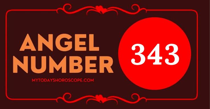 angel-number-343
