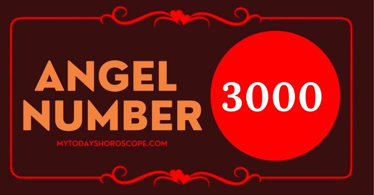 angel-number-3000