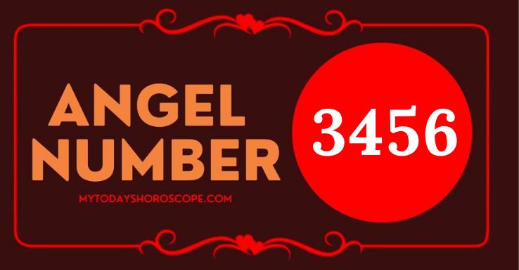 angel-number-3456