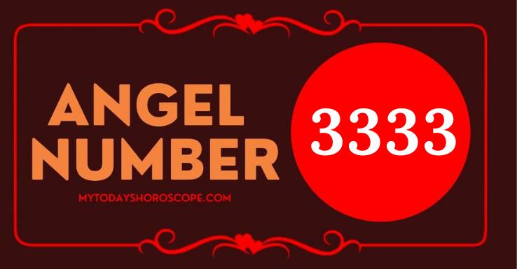 angel-number-3333