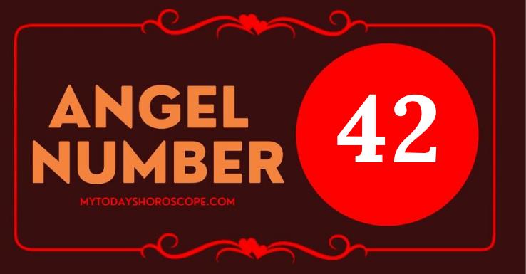 angel-number-42