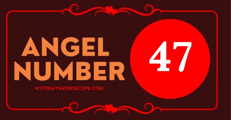 angel-number-47